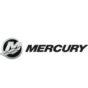 Logo Mercury_001