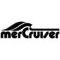 logo_mercruiser_ult