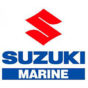 logo_suzuki_marine_ult